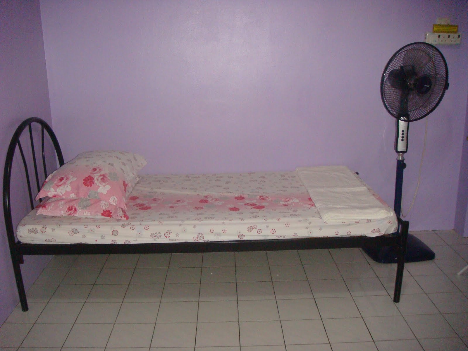 The bedroom kuching bedroom furniture high resolution for Home wallpaper kuching