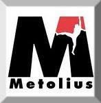 ENLACE/METOLIUS