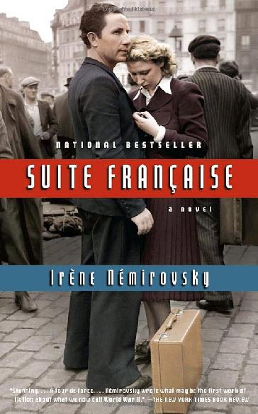 [Suite+Francaise.jpg]