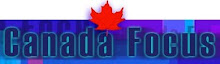 Canada Focus