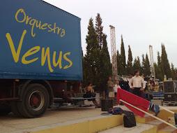 El camió