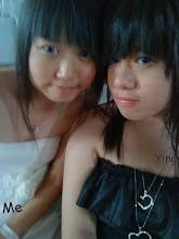 Me . Ying