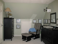 Baby Room Picture #1