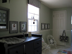 Baby Room Picture #2