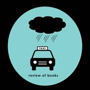 Rain Taxi Review of Books