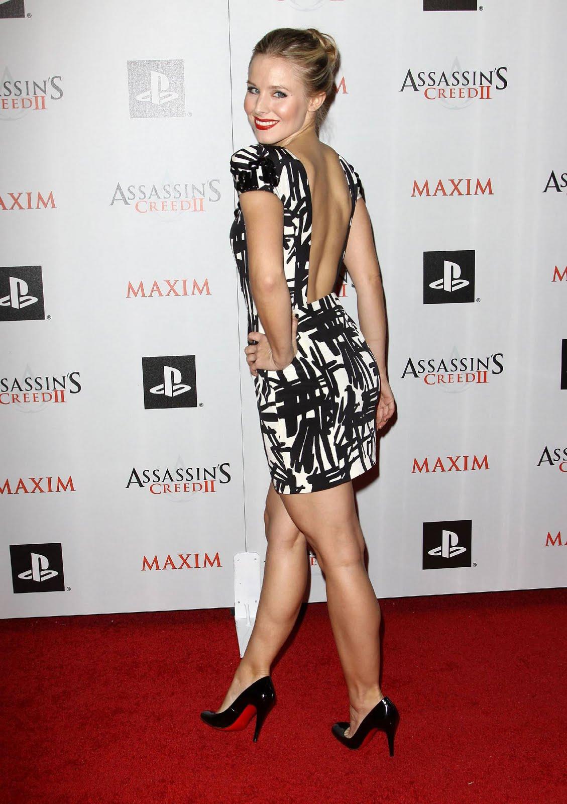 http://2.bp.blogspot.com/_VvCaQlz5Gvs/TC8GP6nl4-I/AAAAAAAABww/V5POLmeRr_U/s1600/kristen-bell+sexy+legs.jpg