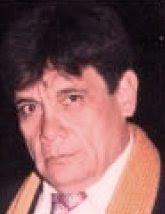 Danilo Sánchez Lyon