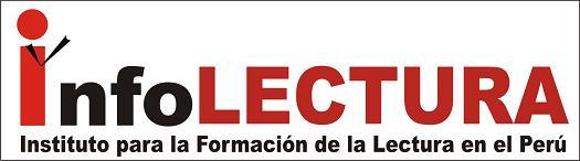 INFOLECTURA Perú