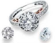 diamond buyer Los Angeles, Los Angeles diamond buyer