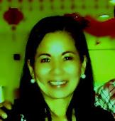 LEONY DE LA LLANA SHINES AT THE SUBIC QUALITY FORUM