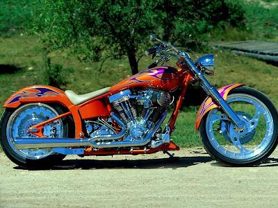 Best of Harley Davidson, Harley Davidson for Wallpaper - Top Harley Davidson Pictures