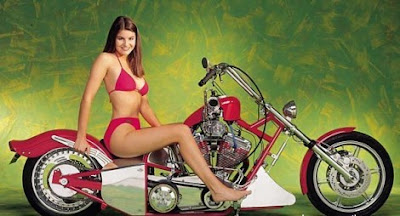 ... harley davidson girls model pictures 200 top harley davidson with