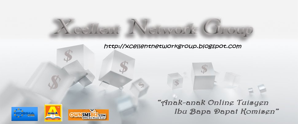 Xcellent Network Group