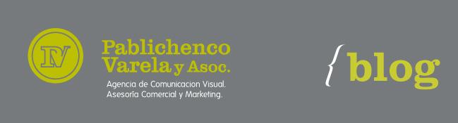 Agencia de marketing, Publicidad y diseño gráfico en Argentina- pablichenco & asoc.