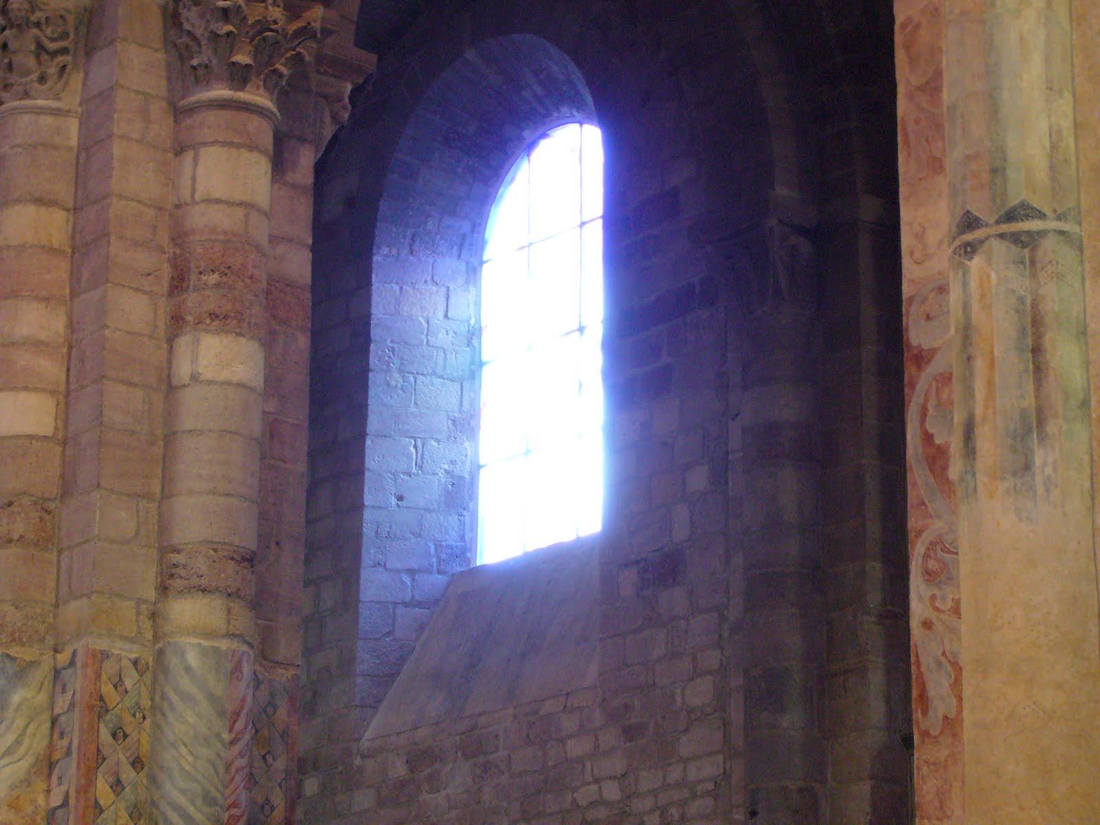 974 rencontre locale Carcassonne