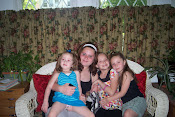 Grand daughter's