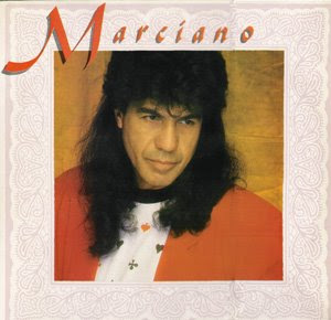 Marciano 01