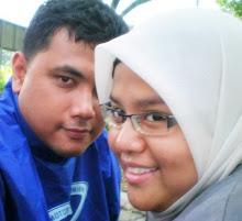 Cintaku