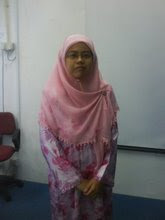 My  LecTureR