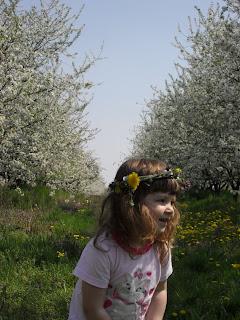 ReKreáció - Húsvét 2011
