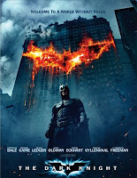 Download film batman the dark knight dan subtitle