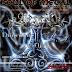 Soul Of Metal Fest