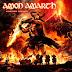 """Amon Amarth, detalles de """"Surtur Rising"""""""