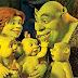 Crítica - Shrek Para Sempre