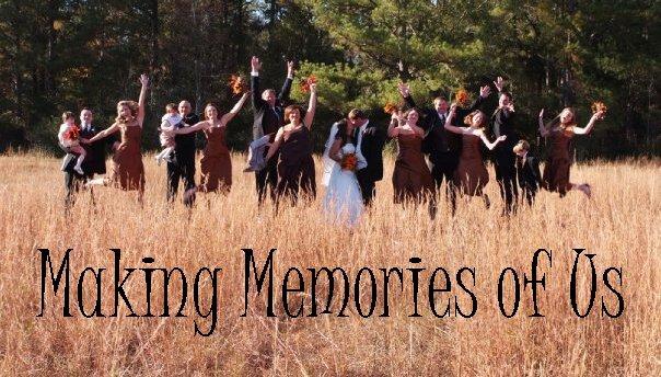 The Morrises