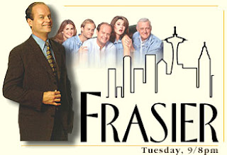 frasier full episodes online free - Watch Frasier Online Streaming at Hulu