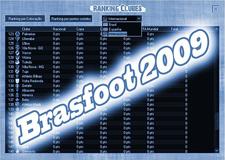 [Brasfoot-2009.jpg]