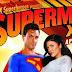 Superman XXX - Deuxième bande-annonce