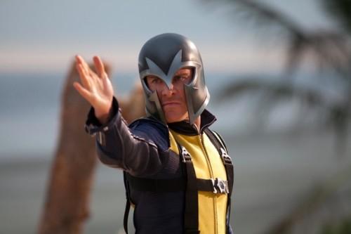 X-Men-First-Class-Magneto-500x333