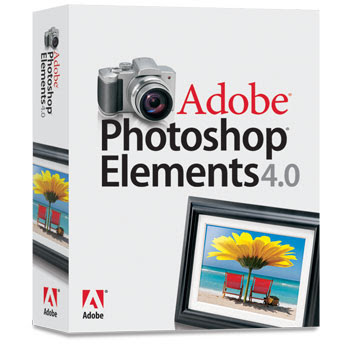 photoshop elements 14 torrent