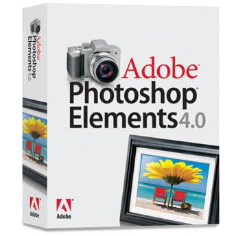 adobe photoshop elements 14 torrent