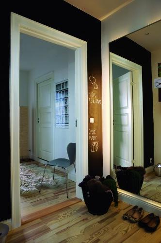 DECO CHAMBRE INTERIEUR: Miroirs