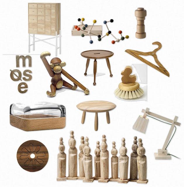 la maison d 39 anna g un objet en bois. Black Bedroom Furniture Sets. Home Design Ideas