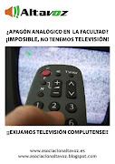 POR TV COMPLUTENSE