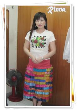 lady style 2