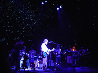 Bob Weir Ratdog Beacon Theatre April 08