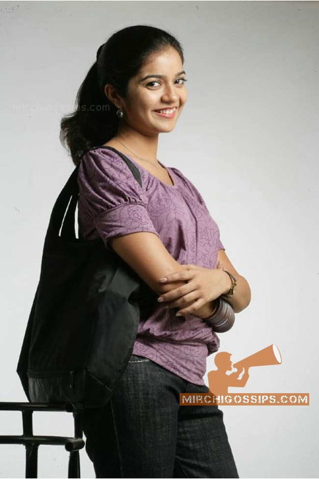 Colors Swathi New Film Stills
