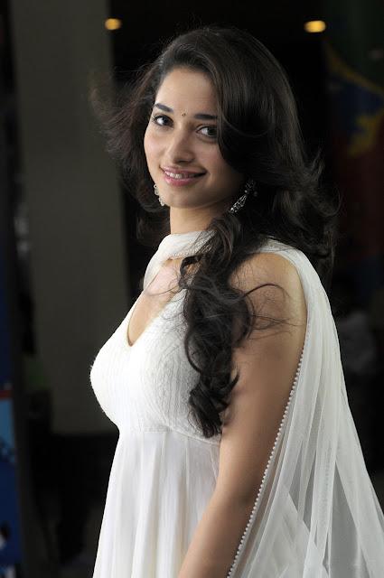 Tamanna-in-white-dress2