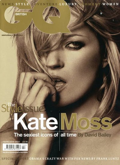 kate moss 2011 images. kate moss w cover magazine