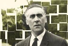 RICARDO GULLÓN