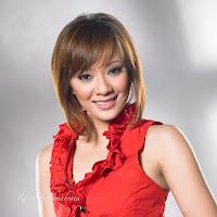 Kumpulan Foto Hot Yuanita Christiani 2011