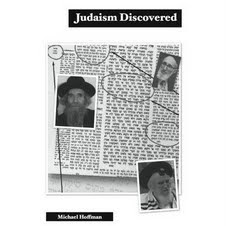 "Purchase The Book Of the Millennium! ""Judaism Discovered"""