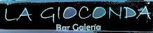 Bar Galería Donación de Cognac