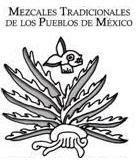 Mezcales de los Pueblos de México