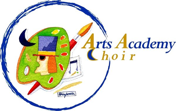Arts Academy Choir