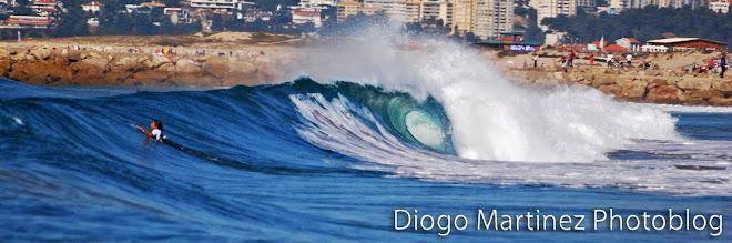 Diogo Martinez Photoblog